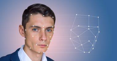 استراليا تخطط لتزويد كاميرات المراقبة بتكنولوجيا التعرف على الوجه