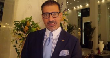 بالفيديو.. خبير مصرى بلندن: علاجات غير جراحية جديدة للضعف الجنسى