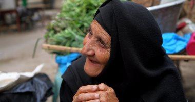 غدا.. التضامن تحتفل بتخريج الدفعة الأولى لمشروع رفيق المسن