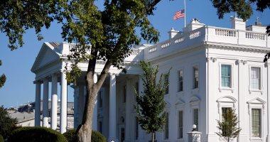الأمن يفرض طوقا على محيط البيت الأبيض لمنع وصول المحتجين