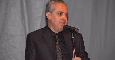 الأمير أباظة: أفلام تسجيلية عن ليلى مراد والشناوى وفوزى بمهرجان الإسكندرية
