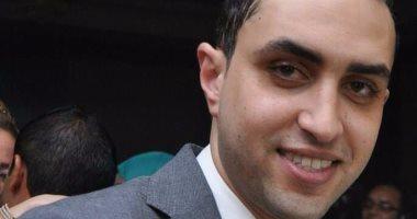 اليوم .. مصطفى أميرو يقدم استقالته من مجلس الإسماعيلى رسمياً