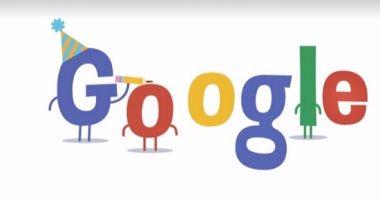 خدمات أطلقتها جوجل لإرضاء مستخدمى الأندرويد 2018,2017 201710030539103910.j