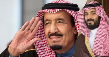 خادم الحرمين عن المصالحة الفلسطينية: اتفاق القاهرة أثلج صدور العرب والمسلمين