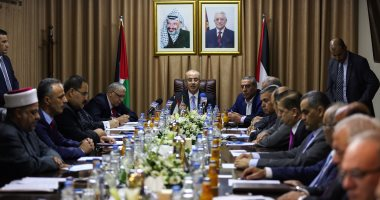 الحكومة الفلسطينية تدفع 60% من رواتب موظفيها للشهر الخامس على التوالى