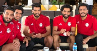 الجبلاية: كوبر كلمة السر فى إلغاء مباراة المنتخب أمام الإمارات
