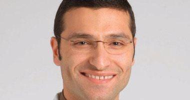 الدكتور أحمد راغب يكتب: الوصايا العشر من طبيب ذكورة لكل شاب