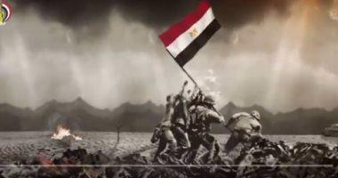 مؤرخ يكشف كيف ساعد أهالي سيناء للجنود المصريين في حرب أكتوبر