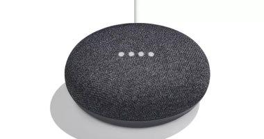جهاز جوجل الجديد هوم مينى يتجسس على مستخدميه ويستمع لأحاديثهم اليوم السابع