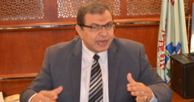 القوى العاملة: مصرى يحصل على 450 ألف جنيه مستحقاته عن فصله تعسفيا بإيطاليا -