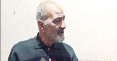 حكاية نجم.. محمد رفاعى قصة لاعب من شوارع عابدين إلى أمجاد الزمالك