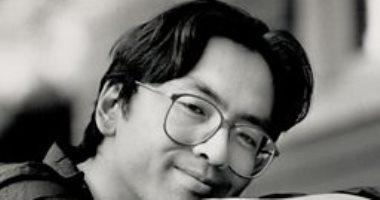 تعرف على روايات البريطانى كازو ايشيجورو بعد حصوله على نوبل فى الأدب