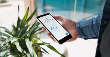 جوجل تطلق تحديثا لإصلاح مشكلة الصوت بهواتف بكسل 2 الجديد -