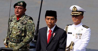إندونيسيا : مرشح رئاسى يعتزم الطعن على نتيجة الانتخابات