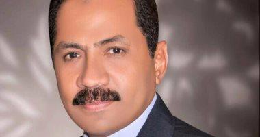 ضبط مخالفات تموينية ومخدرات وأسلحة في حملات أمنية بالإسكندرية