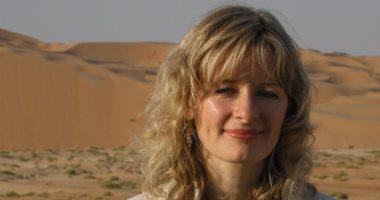124 رواية تتنافس على جائزة البوكر العربية لعام 2018 ومصر فى المقدمة
