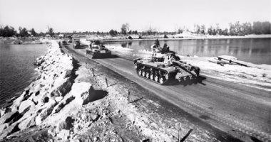 سعيد الشحات يكتب: ذات يوم 6 أكتوبر 1973..مفاجأة صاعقة من الجيش المصرى لإسرائيل.. والقادة الإسرائيليون «همومهم لا تحتمل»