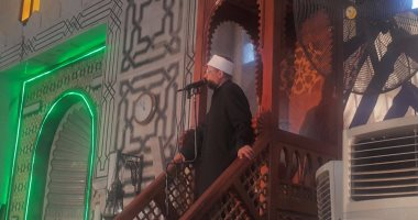 وزير الأوقاف: زواج القاصرات مخالف شرعا والإفتاء بغير ذلك فساد