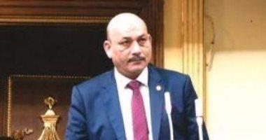 النائب أحمد الجزار يتقدم ببيان عاجل بسبب انتهاك حقوق أطفال الصم بالبساتين