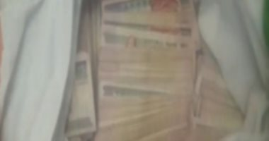 القبض على مستريح جديد بالغربية نصب على ضحاياه فى 3.5 مليون جنيه