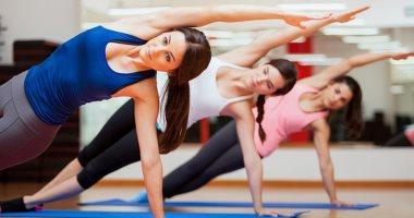 ممارسة الرياضة 6 أسابيع تقوى المناعة وتحمى من سرطان الأمعاء