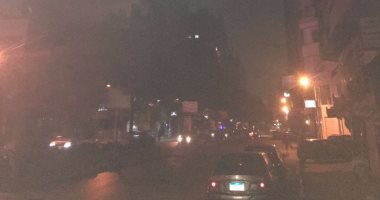 عودة التيار الكهربائى لمناطق الشيخ زويد ورفح بعد انقطاع 9 أيام