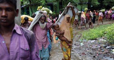 إنقاذ الروهينجا: الـ10 الذين عُثر عليهم فى مقبرة بميانمار مدنيون أبرياء