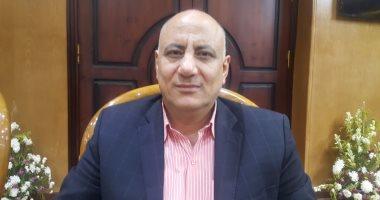 القبض على صاحب مقهى هارب من 23 حكما قضائيا فى الإسماعيلية