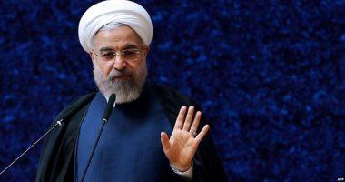 """فشل محاولة اغتيال مسئول كبير بحركة """"تحرير الاحواز"""" المعارضة لإيران فى هولاندا"""