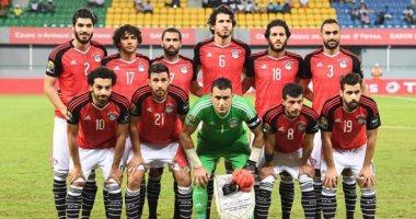 أحمد مصطفى يكتب: الحلم.. كأس العالم