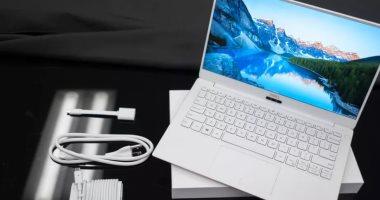 أفضل أجهزة لاب توب ويندوز لعام 2017 وفقا لـ Consumer Reports -