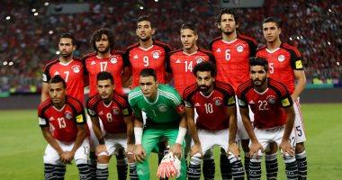 غانا تحدد 12 نوفمبر للقاء مصر فى الجولة الأخيرة من تصفيات كأس العالم