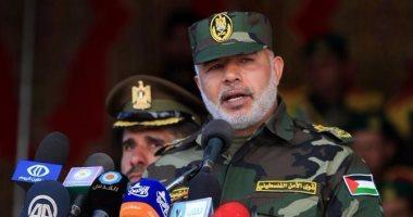 """""""داخلية حماس"""": لدينا أسماء لأشخاص مرتبطون بحادث تفجير موكب رئيس الوزراء"""