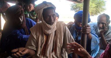 موريتانيا تسجل 24 إصابة جديدة بفيروس كورونا والإجمالي يصل لـ7457