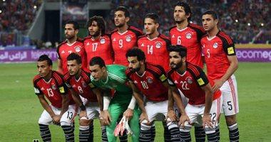 كأس العالم 2018.. شاهد فندق منتخب مصر فى روسيا