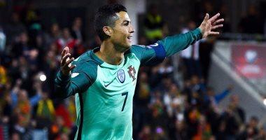 كأس العالم 2018.. البرتغال  الواقعية  لا تخجل من الاعتماد على رونالدو -
