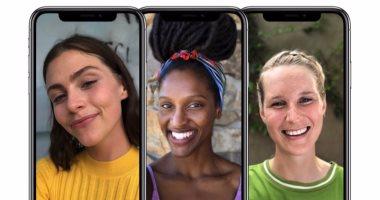 أيفون X يقود مبيعات الهواتف الذكية وتوقعات بأرقام قياسية جديدة لأبل -