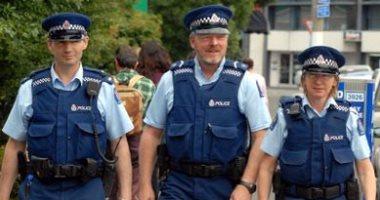 نائبة نيوزيلندية تحصل على تأمين الشرطة بعد تهديدات لموقفها من خطاب الكراهية