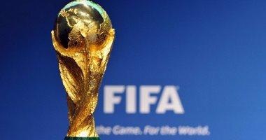 المغرب تتقدم بطلب رسمي للفيفا لاستضافة مونديال 2026 -
