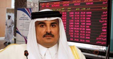 قطر تبلغ الأمم المتحدة باختراق طائرة إماراتية ثانية لمجالها الجوى