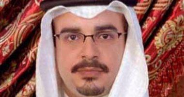البحرين: التوقيع على إعلان تأييد السلام مع اسرائيل يعزز دعائم الأمن