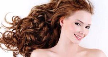 وصفات طبيعية بزيت اللوز وصفار البيض لعلاج جفاف الشعر