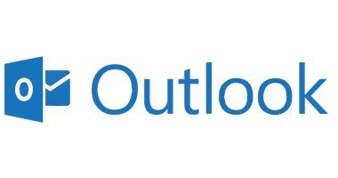 تحديث جديد يصل إلى تطبيق Outlook  على نظام IOS لتسهيل البحث