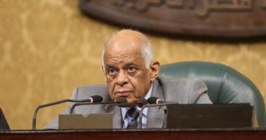 رئيس البرلمان يدعو اللجنتين التشريعية والدينية لتعديل قانون محاكم الأسرة