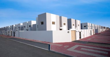 تقرير يكشف تراجع مشروعات الإسكان فى اليابان بنسبة 0.4%