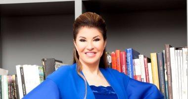 الدكتورة هالة سرحان في اجتماعات متواصلة بسبب قناة الحياة