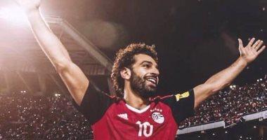 كلوب يسند تسديد ضربات الجزاء لمحمد صلاح مكافأة له على قيادة مصر لكأس العالم