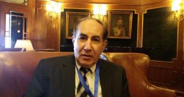 أستاذ جراحة: 18% فقط من الجراحات فى مصر مناظير.. وزراعة الكبد تتكلف 400 ألف