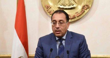 """وزير الإسكان: تسليم 36 عمارة بالمرحلة الأولى من """"دار مصر"""" بدمياط الجديدة"""