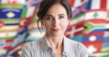 رسميا.. مرشحة لبنان تنسحب من انتخابات مدير اليونسكو